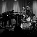 Connie Han Trio