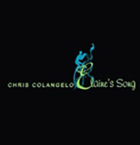 Chris Colangelo - Elaine's Song