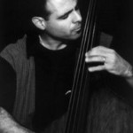 Chris Colangelo